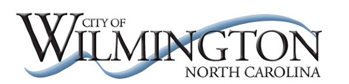 Premium Moving offers moving services to and from Wilmington, NC.