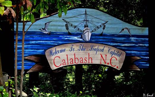 Premium Moving offers moving services to and from Calabash, NC.