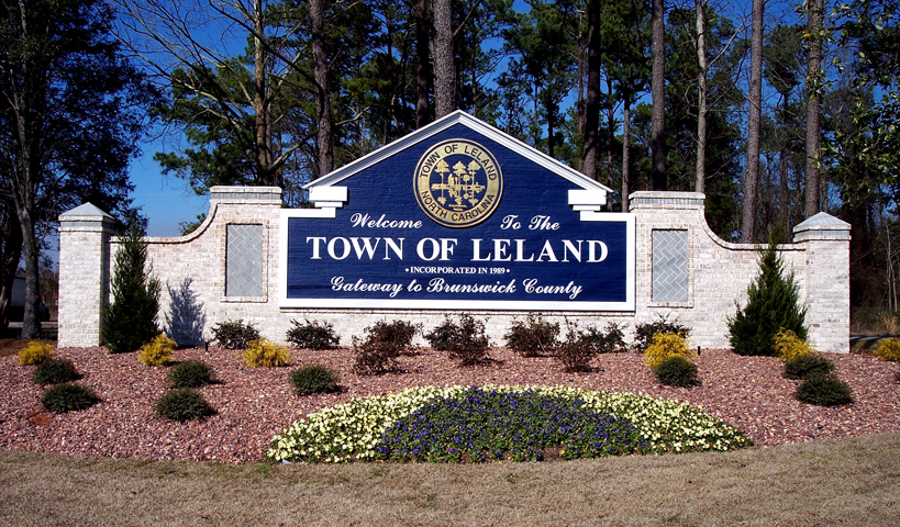 Premium Moving offers moving services to and from Leland, NC.