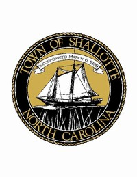 Premium Moving offers moving services to and from Shallotte, NC.